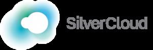 silvercloud_logo